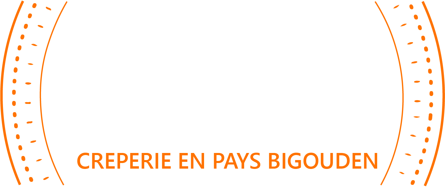 TACHEN AR GROAS